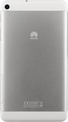 Планшет Huawei MediaPad T1 7.0 T1-701U 3G 8GB 2