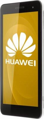 Планшет Huawei MediaPad T1 7.0 T1-701U 3G 8GB 3