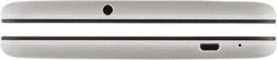 Планшет Huawei MediaPad T1 7.0 T1-701U 3G 8GB 5
