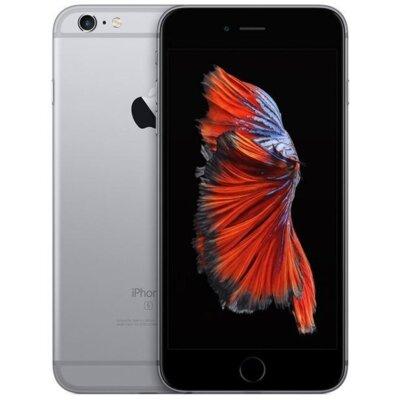 Смартфон Apple iPhone 6s Plus 64GB Space Gray 1