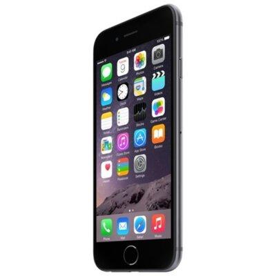 Смартфон Apple iPhone 6s Plus 64GB Space Gray 2