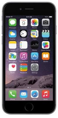 Смартфон Apple iPhone 6s Plus 64GB Space Gray 3