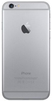 Смартфон Apple iPhone 6s Plus 64GB Space Gray 5