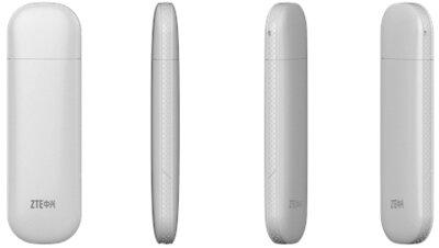 USB 3G модем ZTE MF710М 2