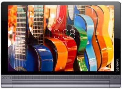 Планшет Lenovo Yoga Tablet 3 Pro 32GB LTE Black 1