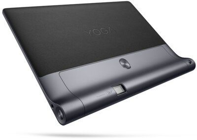 Планшет Lenovo Yoga Tablet 3 Pro 32GB LTE Black 7