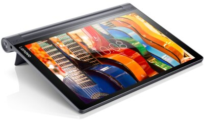 Планшет Lenovo Yoga Tablet 3 Pro 32GB LTE Black 6