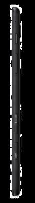 Планшет Samsung Galaxy Tab A 8.0 SM-T355 LTE 16GB Smoky Titanium 4
