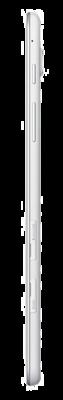 Планшет Samsung Galaxy Tab A 8.0 SM-T355 LTE(3G) 16GB White 4