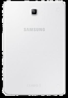 Планшет Samsung Galaxy Tab A 8.0 SM-T355 LTE(3G) 16GB White 5