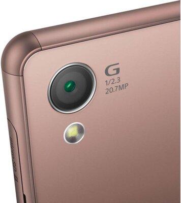 Смартфон Sony Xperia Z3+ Dual E6533 Copper 6