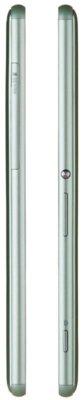 Смартфон Sony Xperia C5 Dual E5533 Mint 3