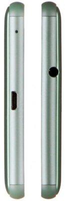 Смартфон Sony Xperia C5 Dual E5533 Mint 4