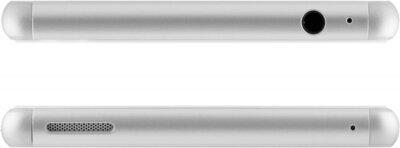 Смартфон Sony Xperia M4 Aqua E2312 White 4