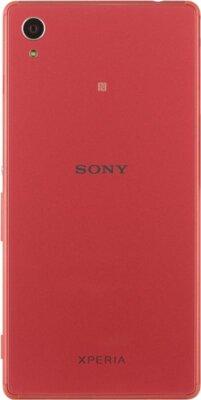 Смартфон Sony Xperia M4 Aqua E2312 Coral 5