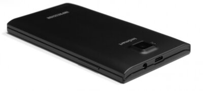 Смартфон Impression ImSmart A401 Black 2