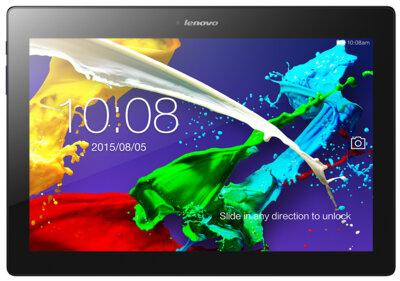 Планшет Lenovo Tab 2 A10-70L ZA010015UA LTE 16GB Midnight Blue 1