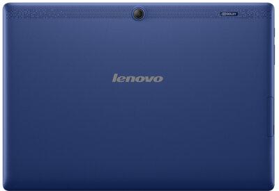 Планшет Lenovo Tab 2 A10-70L ZA010015UA LTE 16GB Midnight Blue 5