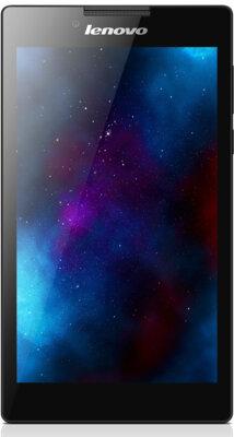 Планшет Lenovo Tab 2 A7-30 59444618 3G 16GB Dual Band White 1