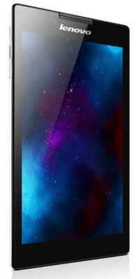 Планшет Lenovo Tab 2 A7-30 59444618 3G 16GB Dual Band White 2