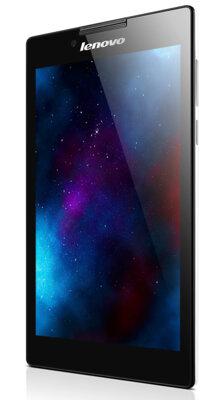 Планшет Lenovo Tab 2 A7-30 59444618 3G 16GB Dual Band White 3