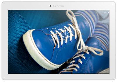 Планшет Lenovo Tab 2 X30F A10-30 ZA0C0013UA 16GB White 1