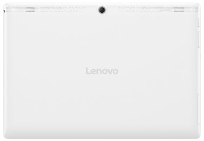Планшет Lenovo Tab 2 X30F A10-30 ZA0C0013UA 16GB White 5