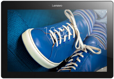 Планшет Lenovo Tab 2 X30F A10-30 ZA0C0071UA 16GB Dark Blue 1