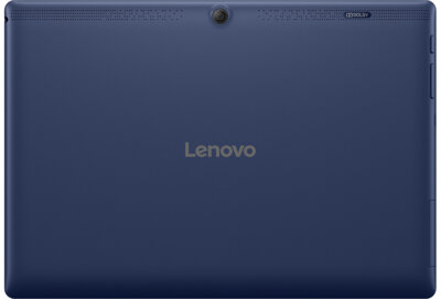 Планшет Lenovo Tab 2 X30L A10-30 ZA0D0029UA LTE 16GB Dark Blue 5