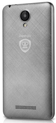 Смартфон Prestigio 3504 Dual Grey 2