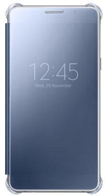 Чехол Samsung Clear View EF-ZA510CBEGRU Black для Galaxy A5 (2016) 1