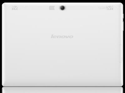 Планшет Lenovo Tab 2 A10-70F 16GB Pearl White 4