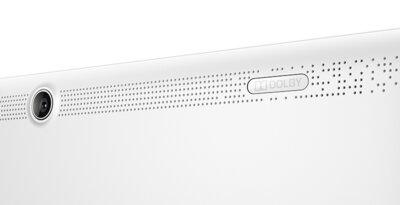 Планшет Lenovo Tab 2 A10-70F 16GB Pearl White 5