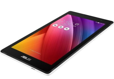 Планшет ASUS ZenPad C 7.0 Z170CG-1B004A 3G 16GB White 2