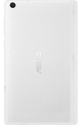 Планшет ASUS ZenPad C 7.0 Z170CG-1B004A 3G 16GB White 3