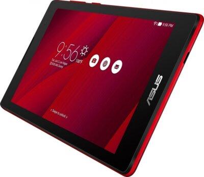 Планшет ASUS ZenPad C 7.0 Z170CG-1C004A 3G 16GB Red 2