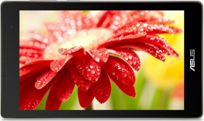 Планшет ASUS ZenPad C 7.0 Z170CG-1A004A 3G 8GB Black 2