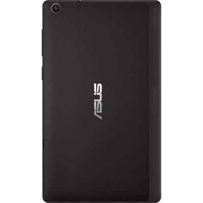 Планшет ASUS ZenPad C 7.0 Z170CG-1A004A 3G 8GB Black 5
