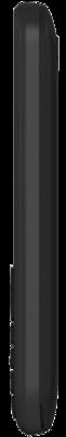 Мобільний телефон Gigabyte GSmart F240 Black 5