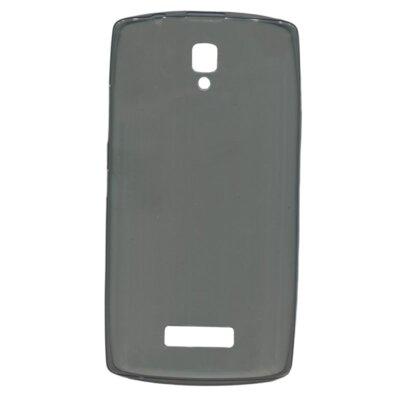 Чехол Procase Lenovo A2010 Black 1