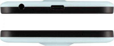 Смартфон LG H791 Nexus 5X 16GB Mint 5