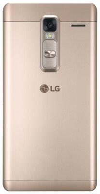 Смартфон LG H650E Class Gold 8