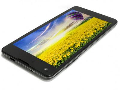 Смартфон Impression ImSmart S471 Black 2