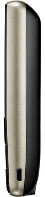 Мобільний телефон Philips Xenium X1560  Dual Sim Black 4