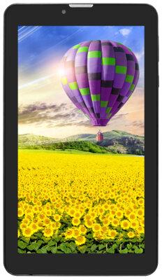 Планшет Impression ImPAD 6015 3G 8GB Black 1