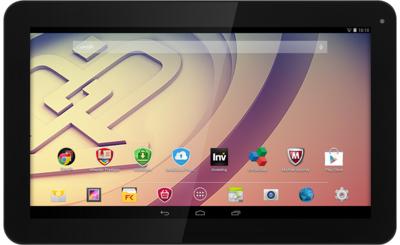 Планшет Prestigio MultiPad Wize 3021 3G 8GB Black 1