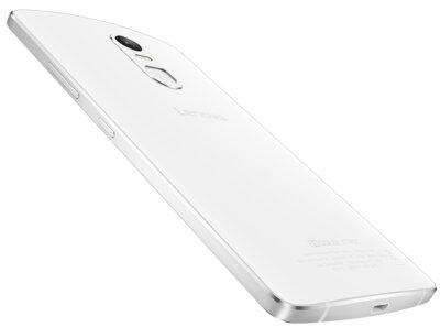 Смартфон Lenovo Vibe X3 32GB White 5