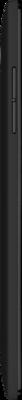 Смартфон Coolpad Modena Black 4