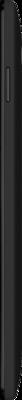 Смартфон Coolpad Modena Black 5