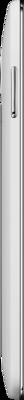 Смартфон Coolpad Porto White 4